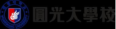 원광대학교 중문 홈페이지